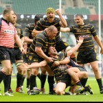 Cornwall Try 2_cr